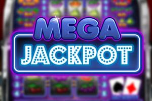 Mega Jackpot